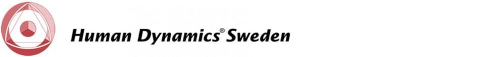 Human Dynamics Sverige | Sweden